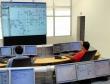 Forbes: Việt Nam sẽ là trung tâm gia công phần mềm thế giới