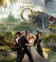 Giảm giá 20% Vé xem phim Lạc vào xứ Oz