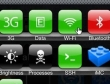 7 tiện ích hữu dụng sau khi phá khoá iPhone