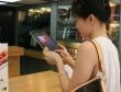 Việt Nam tăng trưởng smartphone, tablet nhanh thứ 2 thế giới
