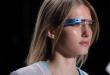 Siêu phẩm kính của Google làm được những gì?