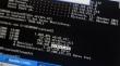 Apple, Facebook, Twitter đồng loạt bị hacker tấn công