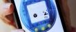 Người Mỹ tìm cách chống lệnh cấm bẻ khóa điện thoại