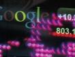 Google vừa lập kỳ tích lịch sử về giá cổ phiếu