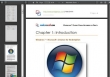 Firefox 19 hỗ trợ tính năng xem file PDF độc đáo