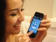 Cuộc chiến ứng dụng nhắn tin miễn phí trên di động tại Việt Nam