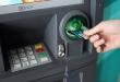 Ngân hàng nô nức thu phí rút tiền ATM