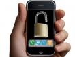 Lệnh cấm bẻ khóa điện thoại: Gian truân, trắc trở