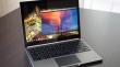 Google kỳ vọng Chrome trở thành Android của PC