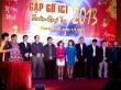 VietNamNet được tôn vinh báo điện tử xuất sắc