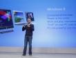 Microsoft giảm giá bản quyền Windows 8 để hút khách