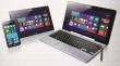 PC, tablet Windows 8 sẽ rẻ hơn, nhỏ hơn