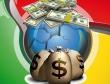 Hacker bất lực trước Chrome OS