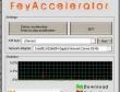 Tăng tốc độ download/upload BitTorrent