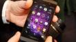 BlackBerry 10 bị chê không đủ bảo mật