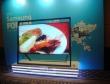 TV 4K 85 inchcủa Samsung nhận đặt hàng, giá 840 triệu đồng