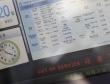 Hàn Quốc bị hacker dội bom