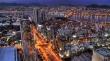 Hacker dội bom Hàn Quốc có địa chỉ IP từ Trung Quốc