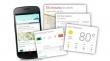 Google sắp ra mắt đối thủ của Siri