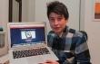 Chàng trai 17 tuổi trở thành triệu phú nhờ bán ứng dụng cho Yahoo