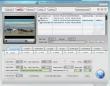 Chuyển đổi định dạng và download video từ Youtube với phần mềm bản quyền