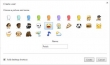 Chrome 26 trình làng, hỗ trợ kiểm tra chính tả tiếng Việt