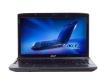 10 laptop bán chạy tháng 10/2010