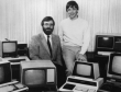 Thú vị hồ sơ xin việc của Bill Gates cách đây gần 40 năm