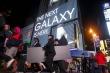 Samsung dự kiến lãi kỷ lục 7,7 tỷ USD trong quý I/2013