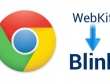 Google ra mắt Chrome 27 Beta, cải thiện tốc độ thêm 5%