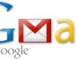 Gmail: 9 năm, và những cột mốc đáng nhớ