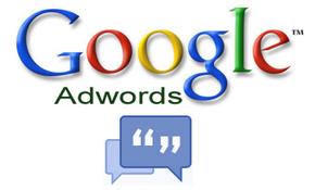 Quảng cáo google GIÁ RẺ tại VNPEC
