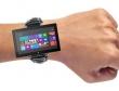 Đến lượt Microsoft tham chiến đồng hồ thông minh?