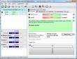 Quản lý tình trạng sức khỏe ổ cứng bằng phần mềm chuyên nghiệp