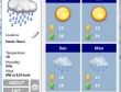 Tự động thay đổi giao diện Windows theo điều kiện thời tiết
