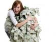 9 nguyên nhân khiến bạn chưa giàu