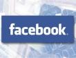 """Facebook được cấp quyền sở hữu thương hiệu cho """"Face"""""""