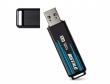 Buffalo ra mắt USB Flash với kết nối USB 3.0