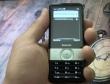 Điện thoại Philips Xenium pin bền