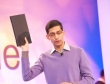 Google ra mắt laptop đầu tiên chạy HĐH Chrome OS