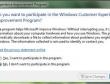 Bỏ tính năng bí mật thu thập thông tin người dùng trên Windows 7