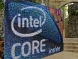 """Intel trao giải cuộc thi ảnh và video """"Tôi chọn…"""""""