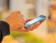Tìm bạn gái ảo nhờ ứng dụng smartphone