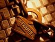 Các xu hướng bảo mật Internet năm 2011