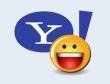 Quảng cáo Yahoo Việt Nam
