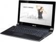 10 laptop bán chạy tháng 11/2010