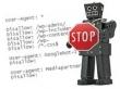 Sự quan trọng của tập tin robots.txt - Robots là gì ?
