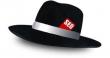 Sự khác nhau giữa Black-hat SEO và White-hat SEO?