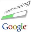 Pagerank Google những điều cần biết?