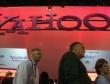 Yahoo chật vật đấu với Google, Facebook